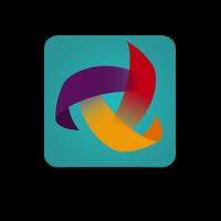 CFIA-icon