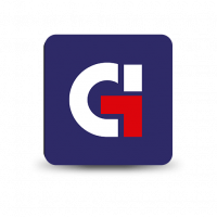 GI-ICON
