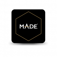 Made-icon