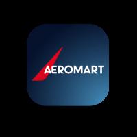 aeromart-icon-1