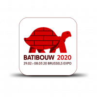 Application Batibouw