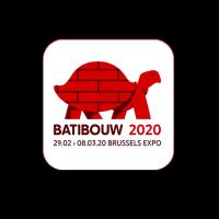 Application Batibouw