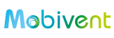 Mobivent
